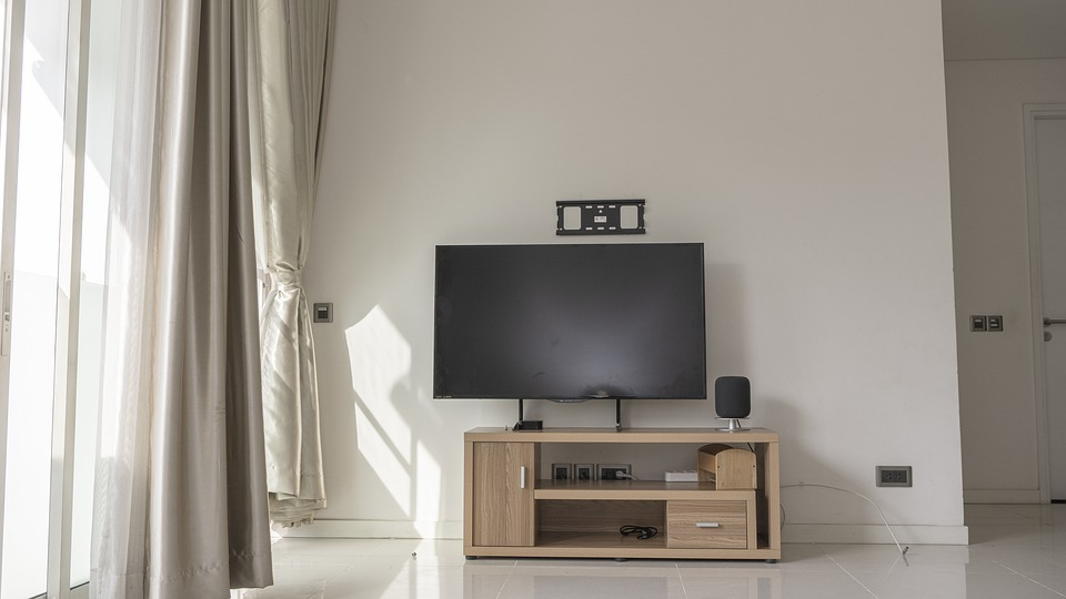 Télévision à plasma : comment ça marche ?