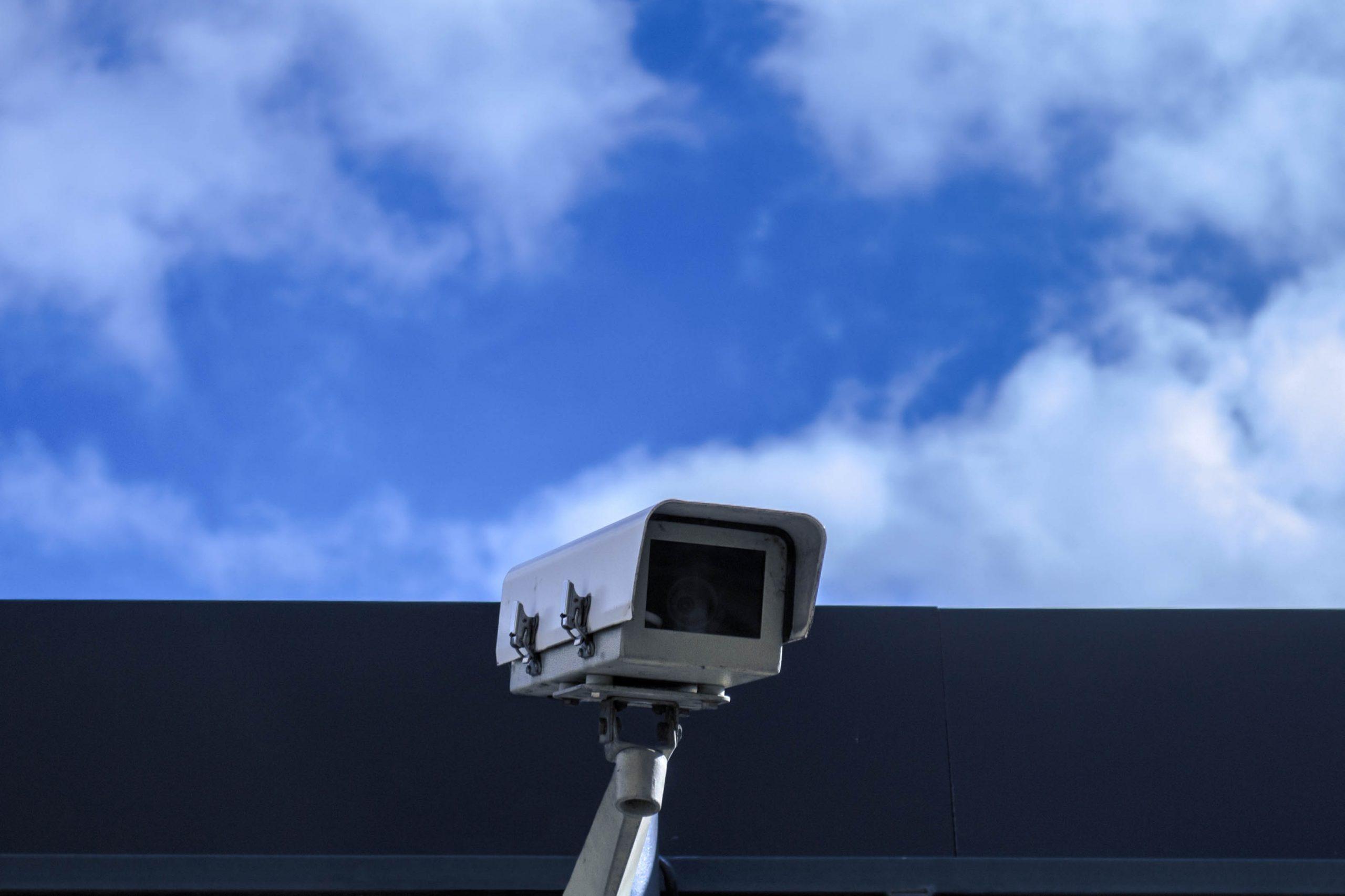 caméra espion pour quelle utilisation 1